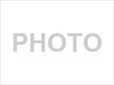 Фото  1 укладка штучного паркета, палубной доски и ламината шлифовка и лакировка штучного паркета и палубной доски 54316